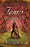 The Tomb: A Novel of Martha (The Living Water Series)
