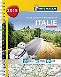Atlas Italie S.Pf/Sp 2015