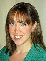 Julie B. Kaplow