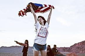 Bilder von Lana Del Rey