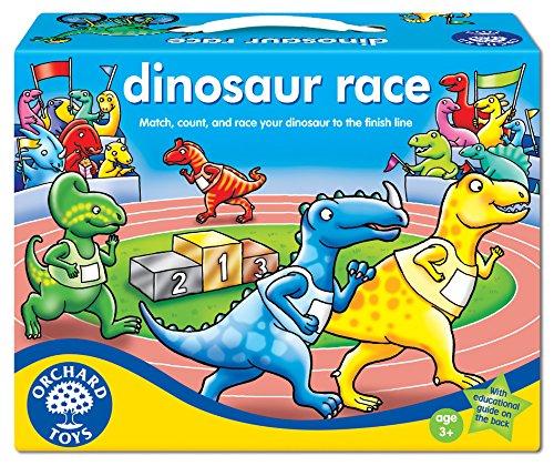 Orchard-Toys-Orch086-Jeu-De-Socit-ducatif-Course-De-Dinosaures