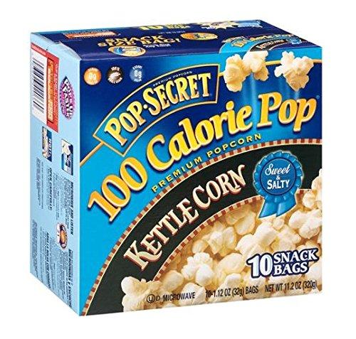 pop-secret-100-calorie-pop-kettle-corn-sweet-salty-premium-microwave-popcorn-112-oz-10-servings-pack
