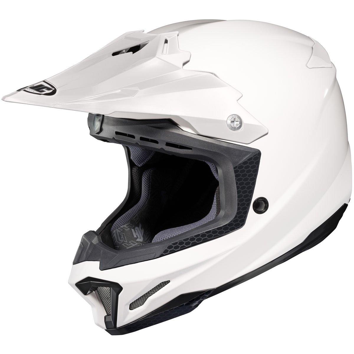 Best Dirt Bike Helmet Reviews 2016-Ultimate Buying Guide ...
