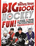 The Hockey News: The Big Book of Hock...