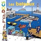 """Afficher """"Les Bateaux"""""""