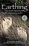 img - for Earthing: The Most Important Health Discovery Ever! book / textbook / text book