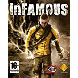 Infamous - PlayStation 3by Sony Computer...