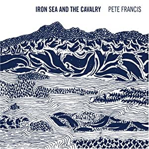 Iron Sea and the Cavalry
