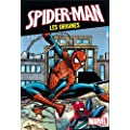 Spider-Man : Les origines