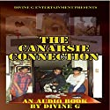 The Canarsie Connection Audiobook by Divine G Narrated by Divine G