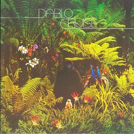 Pablo Cruise What Does It Take
