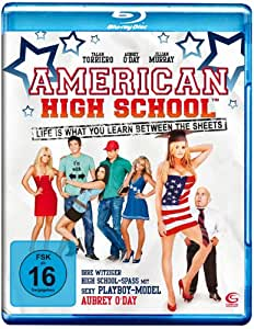 american high school movie - photo #8