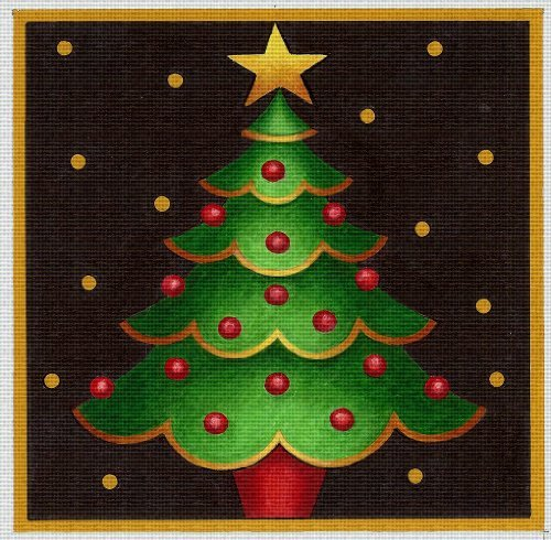 art-needlepoint-layered-christmas-tree-needlepoint-canvas-by-stephanie-stouffer-by-art-needlepoint