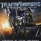 Transformers: Revenge of the Fallen (Original Score)