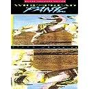 Widespread Panic: Space Wrangler - Guitar Tad Edition (Guitar Tablature Edition)