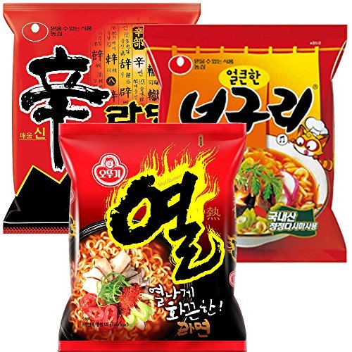 nongshim-and-ottogi-ramyun-6-pack-special-combo-71-2pc-of-shin-ramyun-2pc-of-noguri-and-2pc-of-yeul-