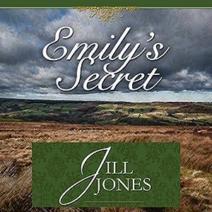 Emily's Secret Audiobook