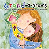 Grand-o-grams: Postcards to Keep in Touch with Your Grandkids All Year Round (Marianne Richmond)