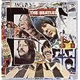 V3 Anthology (Vinyl)