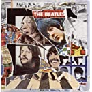 Anthology 3 Beatles [VINYL]