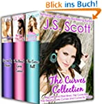 The Curves Collection Big Girls And B...