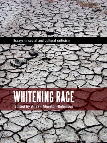 essays about race relations Race relations |sample essay what were the main developments in race relations in the us, 1945-1968 america could've been a very different society today without the significant efforts that were made in the development of race relations in the us between the years 1945- 1968 this time frame saw many changes,.