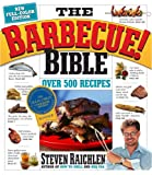 61GvKb TlTL. SL160  6 Myths About Grilling Steaks