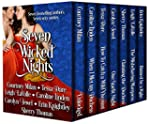 Seven Wicked Nights: A limited editio...