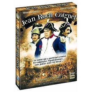 Jean Roch Coignet en Streaming gratuit sans limite | YouWatch Séries en streaming