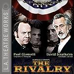 The Rivalry | Norman Corwin