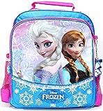 アナと雪の女王 トドラーリュック ディズニー プリンセス Frozen ブルー fz91351 / KEEP YOU