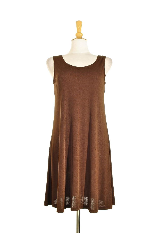 Image Result For Brown Dress