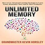 Unlimited Memory: How to Use Advanced...