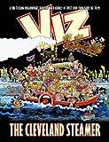 The Cleveland Steamer: Viz Annual 2012 (Annuals 2012)