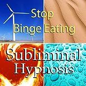 Stop Binge Eating with Subliminal Affirmations: Control Cravings & Eating Disorder, Solfeggio Tones, Binaural Beats, Self Help Meditation Hypnosis | [Subliminal Hypnosis]