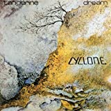 Cyclone by EMI Europe Generic (1995-04-24)