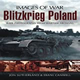 img - for Blitzkrieg Poland (Images of War) book / textbook / text book
