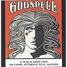 Godspell / O.C.R.
