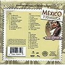 Mexico Y Su Musica