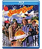 Strange Brew [Blu-ray] [Import]