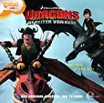 """Dragons - Die Reiter von Berk """"Freund..."""