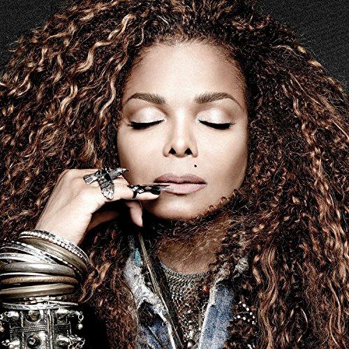 Janet Jackson - Unbreakable - Zortam Music