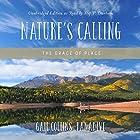 Nature's Calling Hörbuch von Gail Collins-Ranadive Gesprochen von: Stef P. Durham
