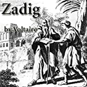 Zadig | [Voltaire]