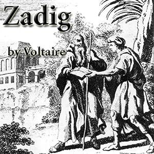Zadig | [Voltaire]