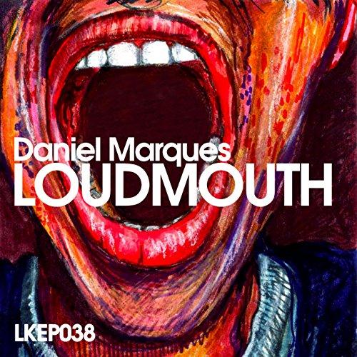 loudmouth-original-mix