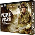 Ultimate World War II Movie Co [Import]