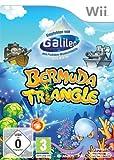 Bermuda Triangle (Wii)
