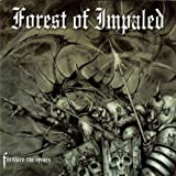 Forward the Spears by Forest Of Impaled