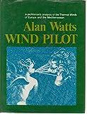 Wind Pilot (0245506144) by Watts, Alan